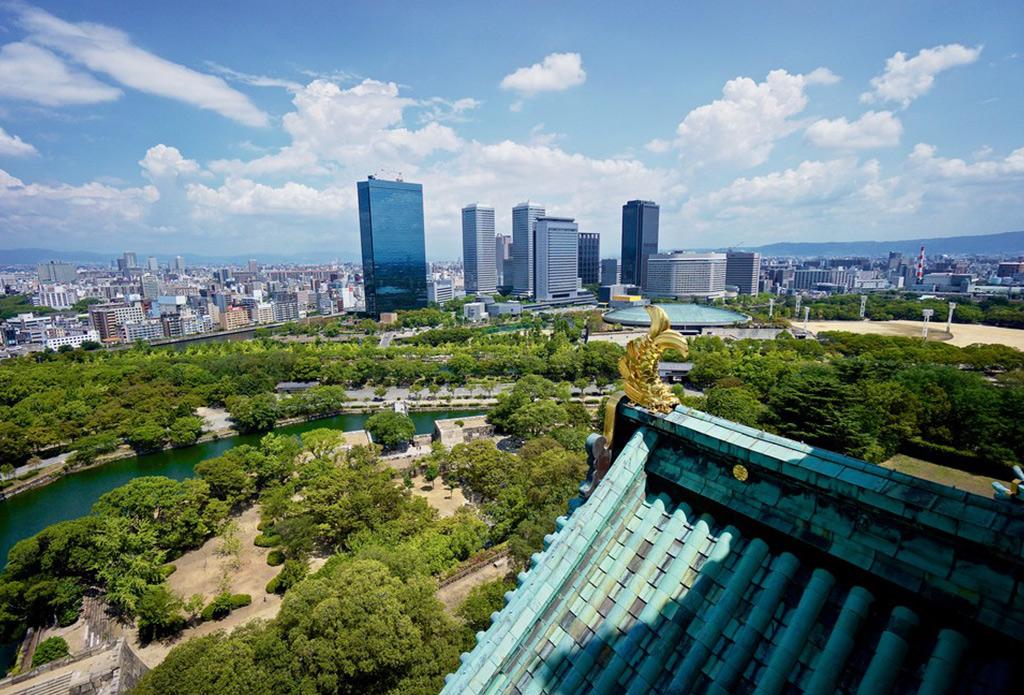 杭州-日本东京5-8天往返自由行