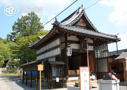 日本大阪心灵禅修5日之旅