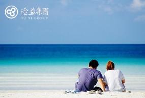 杭州直飞菲律宾长滩岛6天5晚自由行(含签证/接送机/离境税)